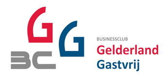 Business Club Gelderland Gastvrij